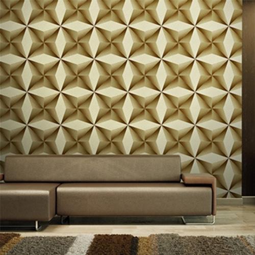 style wallpaper