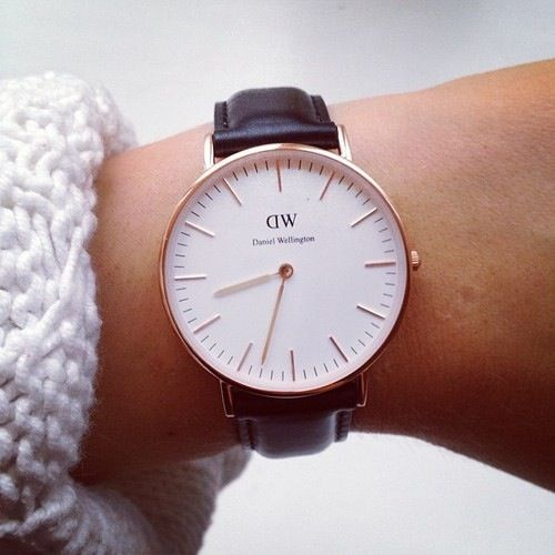 Best DW Watches