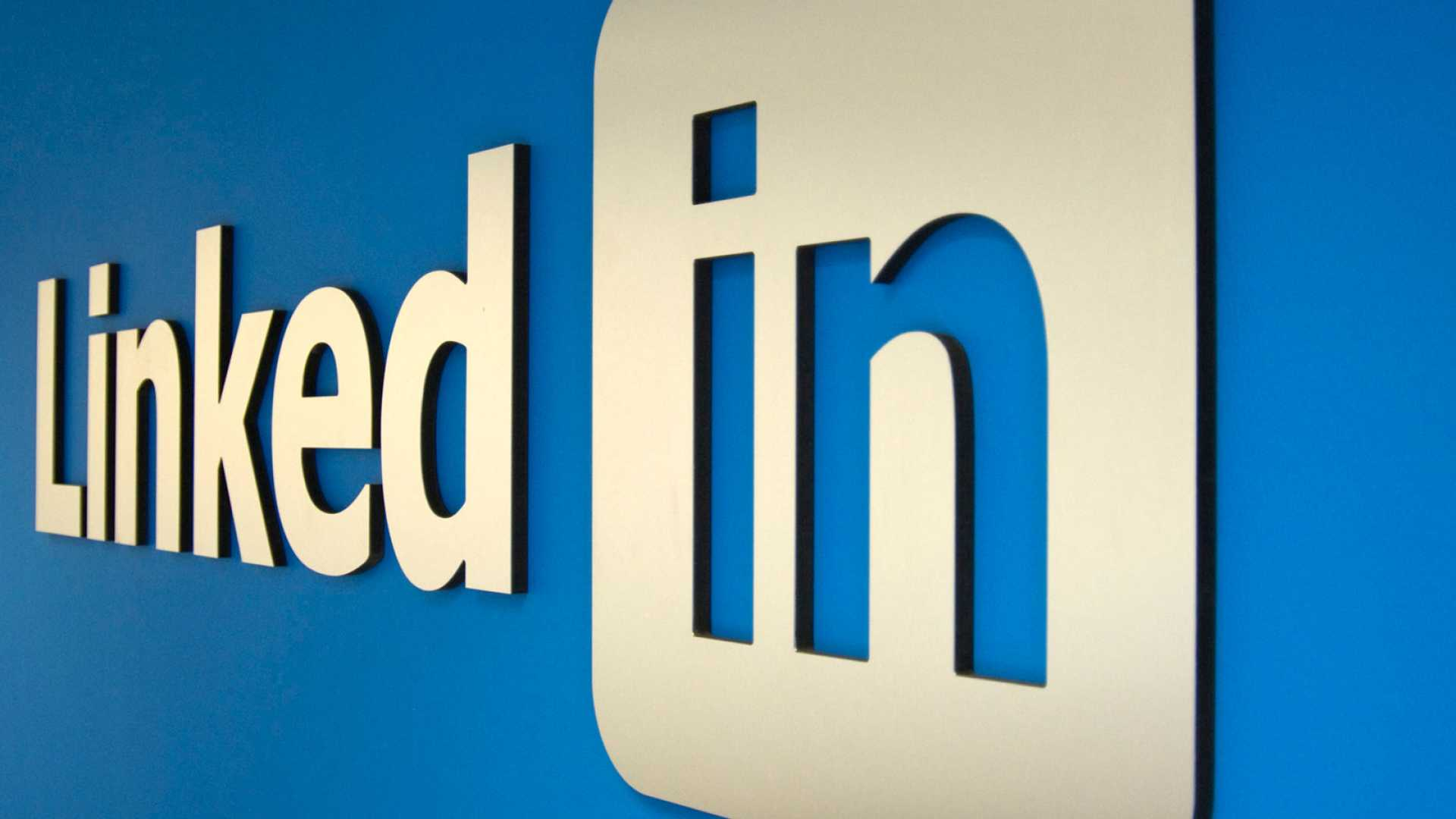 LinkedIn recommendation examples